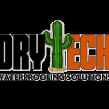 Dry Tech Waterproofing Sol