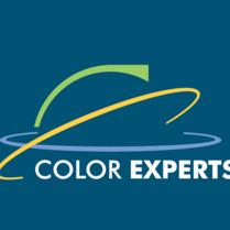 Color Experts Int. Inc.