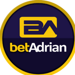 BetAdrian